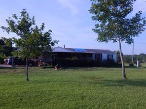 562 County Road 688, Dayton, TX 77535