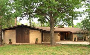 2303 Avenue P, Huntsville, TX, 77340