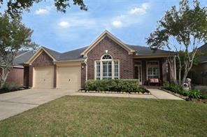 15906 Stenbury, Cypress, TX, 77429