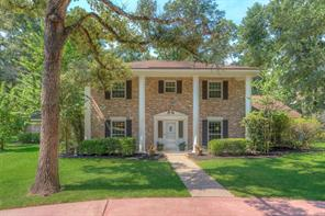 Houston Home at 6011 Darby Way Spring , TX , 77389-5022 For Sale