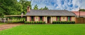 Houston Home at 576 County Road 319 Cleveland , TX , 77327-8975 For Sale