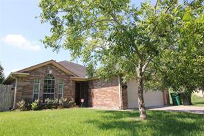3610 wilmington street, houston, TX 77051