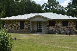 160 County Road 6498