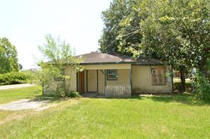 Houston Home at 415 Avenue B South Houston , TX , 77587-3613 For Sale
