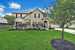 11219 Misty Willow, Tomball, TX, 77375