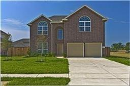 Houston Home at 11607 Balthamwood Lane Tomball , TX , 77377-1109 For Sale