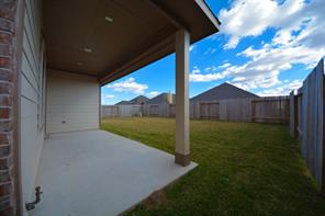 Houston Home at 3202 Francisco Bay Place Katy , TX , 77494 For Sale