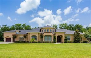 Houston Home at 2709 West Trail Court Richmond , TX , 77406-2980 For Sale