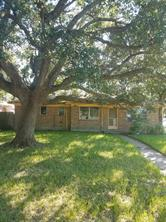 Houston Home at 1302 Lyric Lane La Marque , TX , 77568-6135 For Sale