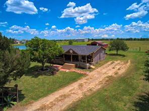6435 county road 392, alvin, TX 77511
