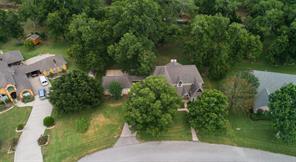Houston Home at 8002 Shamrock Lane Richmond , TX , 77406-9741 For Sale