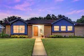 5746 Fontenelle, Houston, TX, 77035