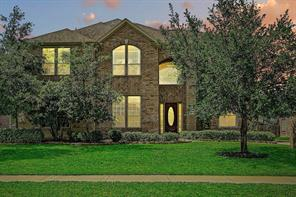 Houston Home at 7210 Wedgehollow Court Spring , TX , 77389-4073 For Sale