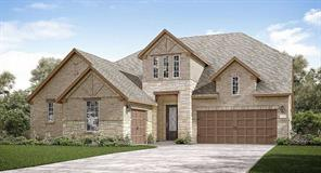Houston Home at 6602 Windy Hills Lane Katy , TX , 77493 For Sale