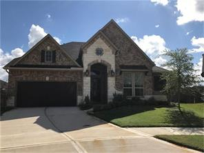 Houston Home at 4807 Desert Ivy Court Sugar Land , TX , 77479 For Sale