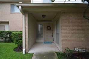 Houston Home at 2080 Augusta Drive 0 Houston , TX , 77057-3751 For Sale