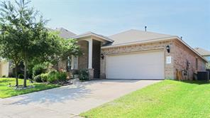 Houston Home at 8918 Hostler Drive Tomball , TX , 77375-4903 For Sale