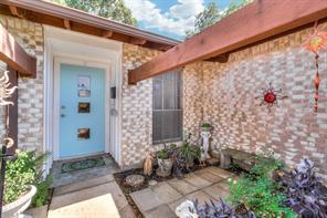 10923 Green Arbor, Houston, TX, 77089