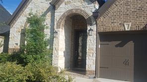 Houston Home at 28015 Castle Park Lane Fulshear , TX , 77441-1766 For Sale