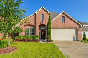 Houston Home at 25310 SW Lisburn Drive Katy , TX , 77494-5338 For Sale