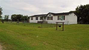 2945 fm 1462 road, alvin, TX 77511
