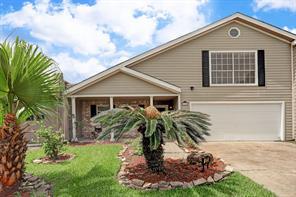 Houston Home at 10750 Boardwalk Street Houston                           , TX                           , 77042-2318 For Sale