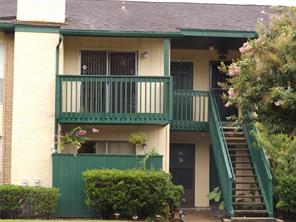 Houston Home at 1516 Bay Area Boulevard S14 Houston , TX , 77058-2116 For Sale