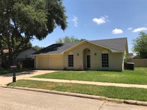 Houston Home at 5608 Cunningham Drive Pearland , TX , 77581 For Sale