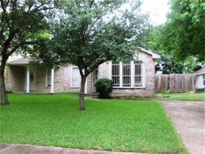 929 Holbech, Channelview, TX, 77530