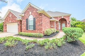 Houston Home at 24907 Bliss Canyon Court Katy , TX , 77494-4664 For Sale