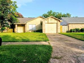 23823 Griffin House, Katy, TX, 77493