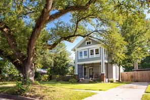 Houston Home at 4721 Rusk Street Houston , TX , 77023-1235 For Sale