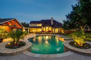 Houston Home at 17606 Fragrant Rose Court Cypress , TX , 77429-3782 For Sale