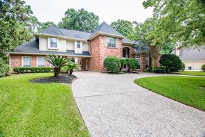 Houston Home at 5019 Maple Terrace Drive Houston , TX , 77345-2415 For Sale