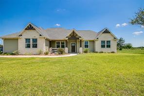Houston Home at 12929 Shook Road Santa Fe , TX , 77517-1403 For Sale