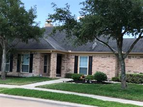 Houston Home at 20850 Cottage Cove Lane Katy , TX , 77450 For Sale