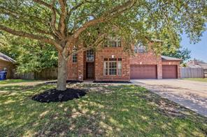 21219 river court drive, katy, TX 77449