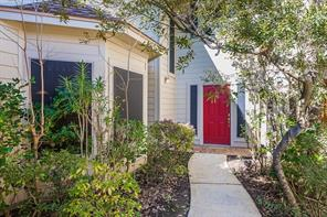 Houston Home at 2058 Glencove Drive Seabrook , TX , 77586-3318 For Sale