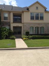 Houston Home at 2038 N Palm Forest Lane Houston , TX , 77077-3556 For Sale