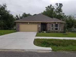 Houston Home at 8227 Livingston Street Houston , TX , 77051 For Sale