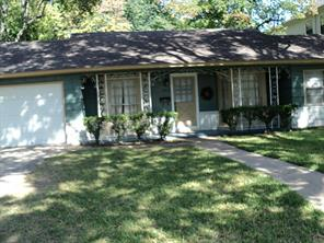 Houston Home at 4712 Holt Street Bellaire , TX , 77401-5719 For Sale