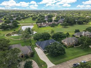 Houston Home at 5419 Woodbury Street Fulshear , TX , 77441-4139 For Sale