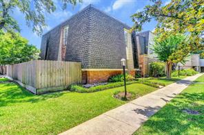 Houston Home at 6312 1st Street Bellaire , TX , 77401-3402 For Sale