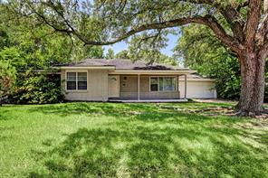 Houston Home at 2925 Broadmead Drive Houston , TX , 77025-3805 For Sale