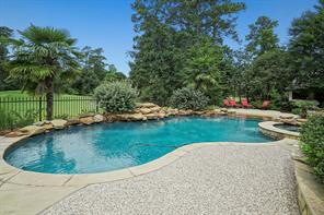 Houston Home at 25123 Arcane Court Spring , TX , 77389-2959 For Sale