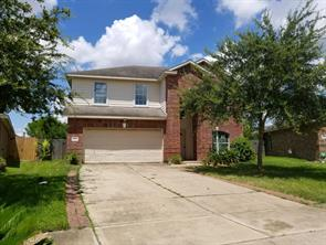 Houston Home at 7506 Northfork Hollow Lane Richmond                           , TX                           , 77407-2283 For Sale