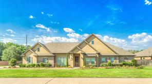 Houston Home at 32434 Waterford Crest Lane Fulshear , TX , 77441-3002 For Sale