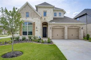 Houston Home at 2348 Shallow Creek Lane Friendswood , TX , 77546-1508 For Sale