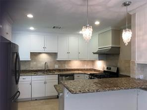 Houston Home at 3214 Glen Haven Boulevard Houston , TX , 77025-2015 For Sale