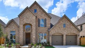 Houston Home at 19719 Raccoon Hollow Way Cypress , TX , 77433 For Sale